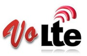 Voice Over LTE Explained: Better Voice Quality Coming Soon