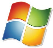 iTunes Download Free Windows 7 64 Bit 2014