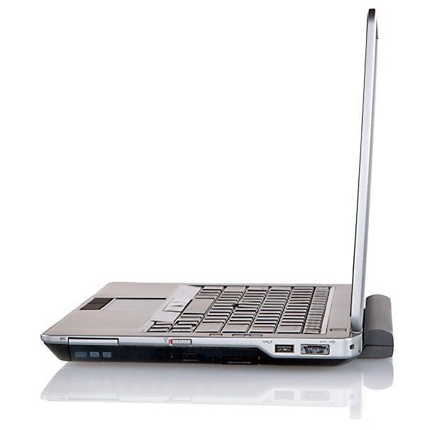 Dell Latitude E6330: Perfectly Professional | PCWorld