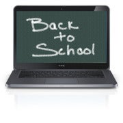 Top Laptops for Back to School
