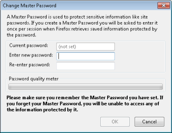 Can You Trust Your Browser With Your Passwords? | PCWorld