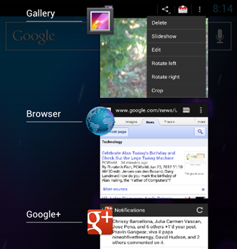Android 4.0: The Ultimate Guide (Plus Cheat Sheet)