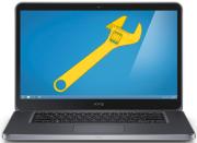 Zen and the Art of Laptop Maintenance