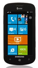 Windows Phone Sales Surge -- Is It Real or Just a Blip?