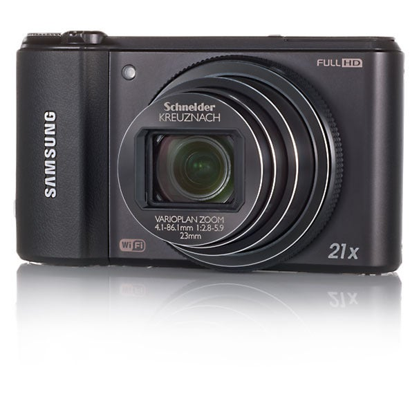 samsung wb850f feature filled 21x pocket zoom has connections rh techhive com samsung smart camera wb850f user manual Samsung ManualsOnline
