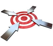 Facebook Introduces Advanced Post Targeting Abilities For Business Pages