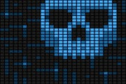 Technology's Dark Side: Devious Devices Designed to Harm You