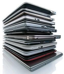 The Ultrabook Revolution Pcworld