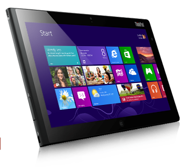 ... as Asus, Fujitsu, Hewlett-Packard and Samsung into the Windows 8 fray