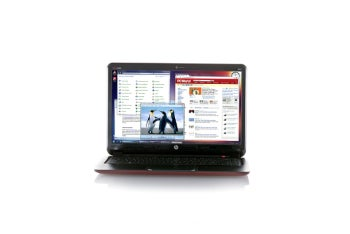 Laptops for Back-to-School: How to Make the Right Choice