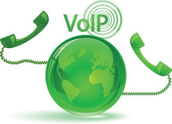 VoIP Buying Guide for Small Business