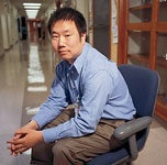 Wilbur Pan, a pediatric oncologist at the Cancer Institute of New Jersey in New Brunswick, switched his personal work computer over from Microsoft Windows to Linux.