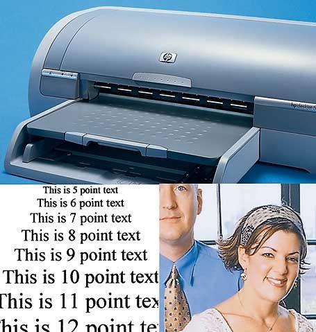 скачать драйвера на принтер hp deskjet2515