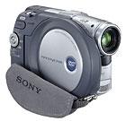 Sony DVD201