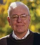 Chuck Thacker