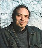 Spybot creator Patrick M. Kolla