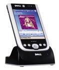 Dell Axim X50v PDA