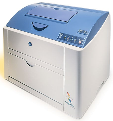 KONICA MINOLTA 2400W DRIVERS FOR WINDOWS XP