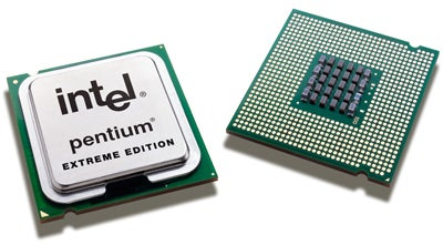 intels early chip devolopment essay Sign up for our student database of sample essays and view a sample essay on intel's early chip devolopment as well as other 480,000 college papers find free essays.