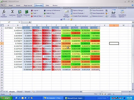 Microsoft Office 12: Big Changes, Big Learning Curve | PCWorld