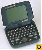 123950-Gadget13-MOT_pagewriter_a.jpg