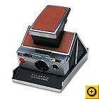 123950-Gadget8_Polaroid-SX-70_a.jpg