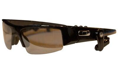 fddc4bce7058 Sunglasses Oakley Bluetooth Sunglasses O Rokr « Heritage Malta