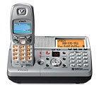 VTech MI6879