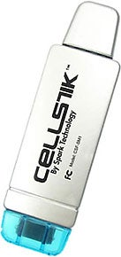 Spark Technology CellStik