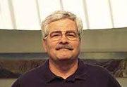 David J. Bradley