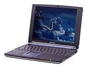 Sony VAIO 505GX
