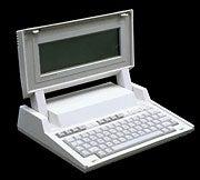 Hewlett-Packard HP 110