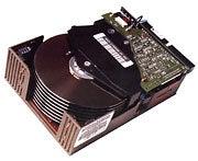 IBM 0663 Corsair