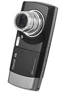 The Samsung SCH-B600 camera phone