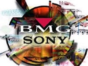 Sony rootkits