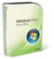 Windows Home Basic