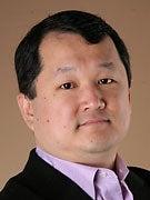 Henry Chon