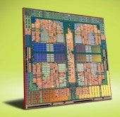 AMD isn't leapfrogging Intel CPU architecture, but provides more bang for the buck.