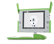 one laptop per child, olpc, laptops, charity, donation