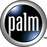 Palm revenue is well below expectations following disappointing sales of WebOS devices.