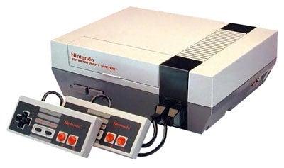 142550-NintendoNES_b.jpg