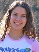 Catherine Cook, of myYearbook.com.