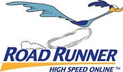 Road Runner broadband
