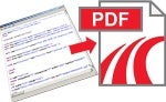 Adobe Probes New In-the-wild PDF Bug