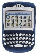 rim blackberry enterprise