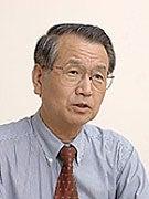 Fujio Masuoka