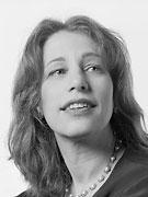 Susan Kare