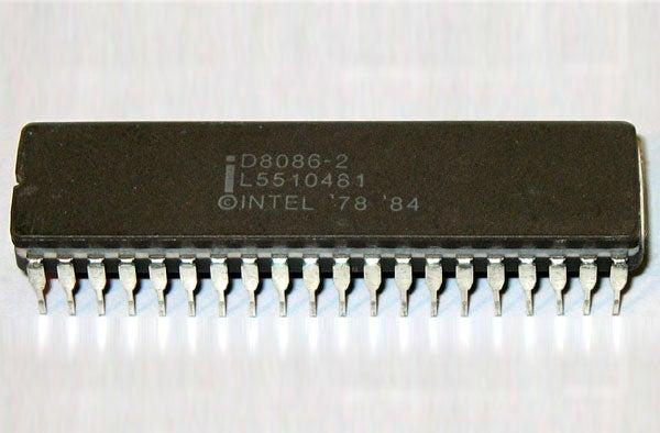 INTEL 8086 AUDIO TREIBER HERUNTERLADEN