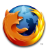 firefox mozilla delay browser update