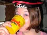 150920-5_pirate_a.jpg